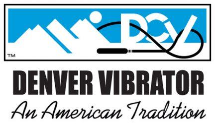 Denver Concrete Vibrator